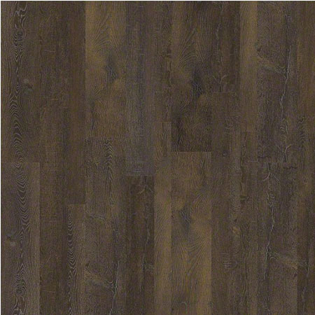 Flooring Products Nationwide Floors Window Coverings Chicago